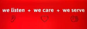 we_listen-care-serve
