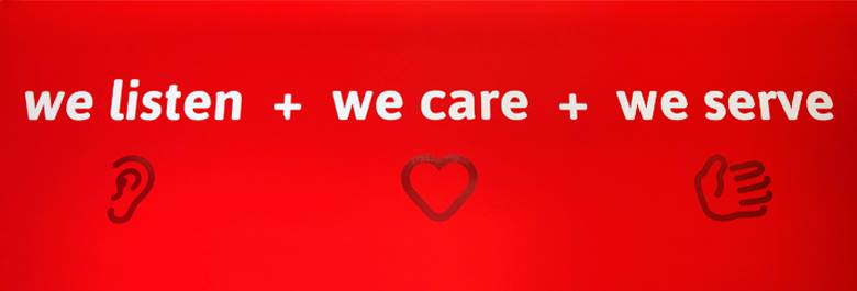 we_listen-care-serve
