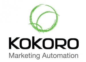 Kokoro-Marketing-Automation-Logo-v42