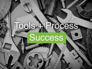 tools-process-success-kokoroinc