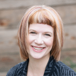 Cindy Zuelsdorf, Kokoro Marketing, Infusionsoft Certified Partner
