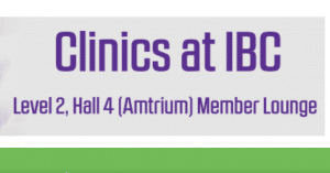 Marketing Clinic at IBC