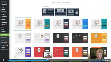 Infusionsoft wordpress webforms 4