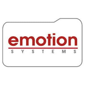 Emotion Systems