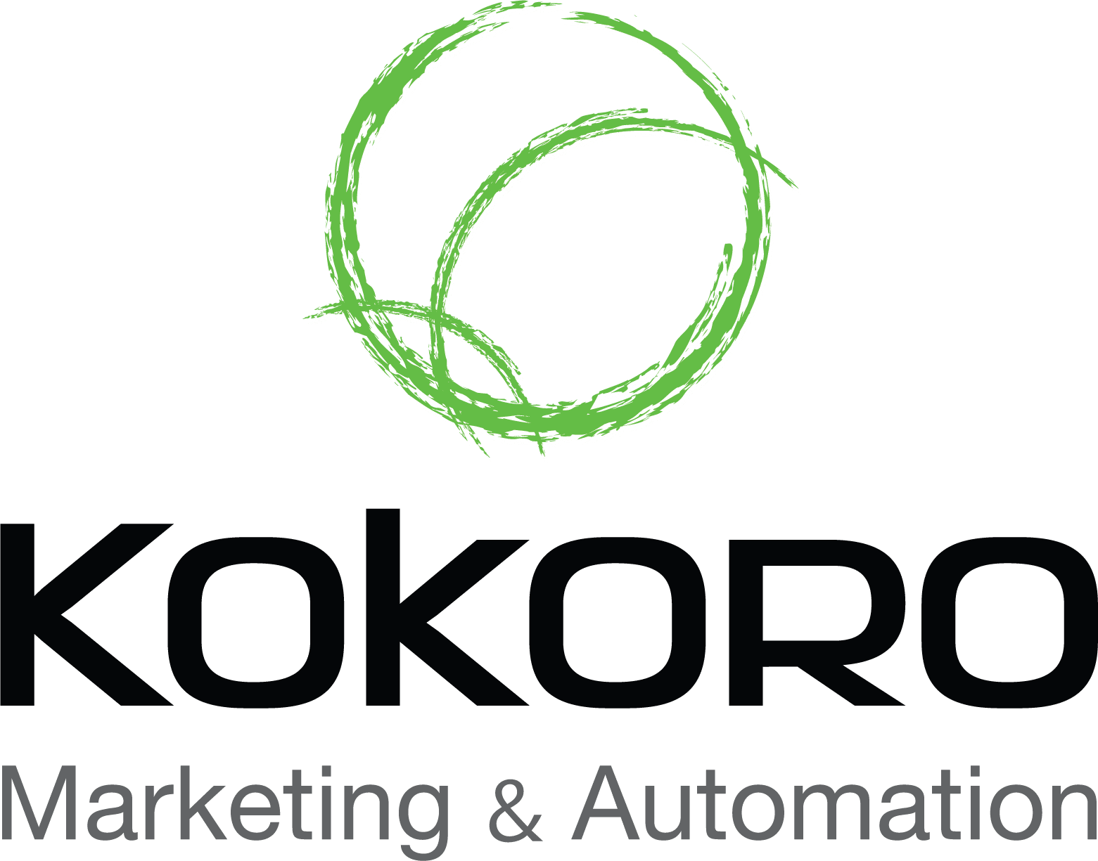Kokoro Marketing