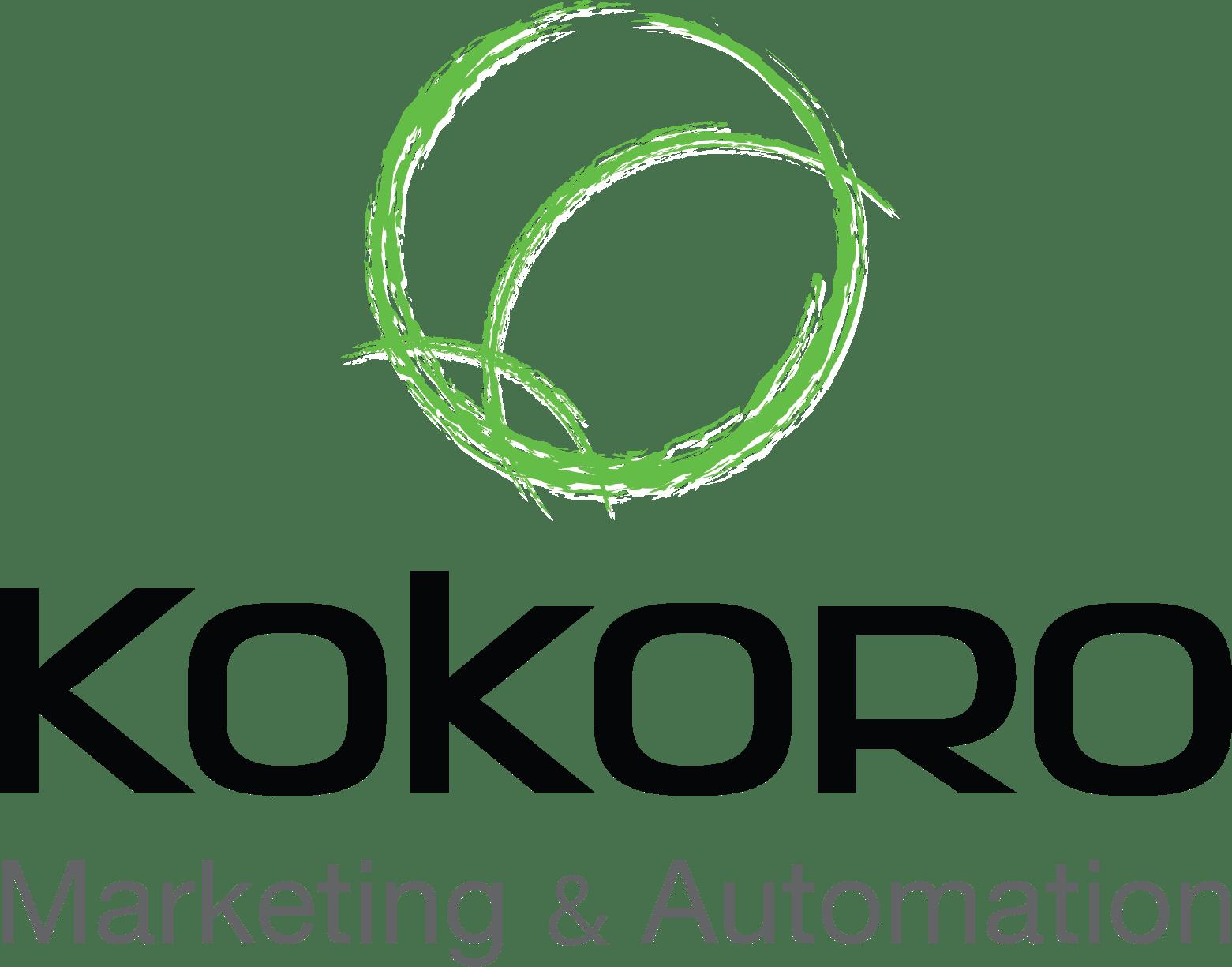 Kokoro Marketing