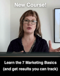 From Marketing To Sales Course info here. You're a marketing pro and you need a great way to stay up-to-date on the newest tools and tactics while saving you time and resources... then this is for you.